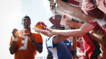 Juggernaut Index, No. 9: Jameis Winston leads enhanced Bucs offense