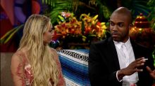 'Bachelor in Paradise' finale preview: Corinne and DeMario reunite