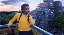 Chewing Gum: nosebleeds and crises of faith in Michaela Coel's hilarious coming-of-age comedy