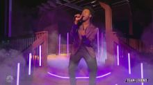 'The Voice' final 5 compete: A show fit for a Prince