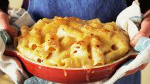 """Le fromage rendrait """"heureux"""""""