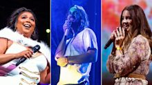 Lizzo, Tame Impala, Lana Del Rey Lead Bonnaroo 2020 Lineup