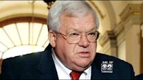 In Wake Of Hastert Case, SNAP Urges Creation Of Hot Line For Abuse Victims