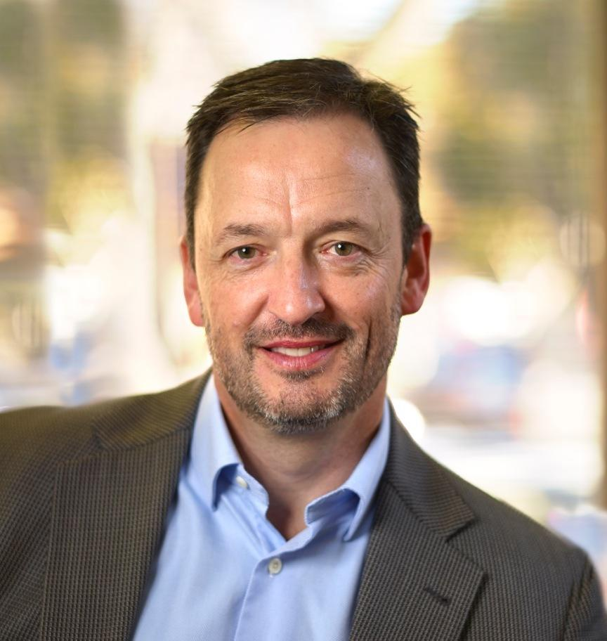 Asavie Appoints Global IoT Leader Daniel Collins to Board of Directors
