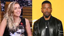 Celebs react to Texas shooting on social media: 'My dreams have become nightmares'