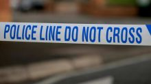 A14 crash: Teenager dies after being hit by three vehicles including police car and ambulance