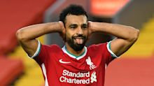 Salah e estreia recheada de gols na Premier League: Liverpool mantém cartilha