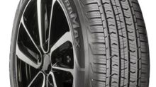 Cooper Tire Unveils New Discoverer EnduraMax™ Tire at SEMA Show November 5 through 8