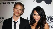 Mort de Naya Rivera (Glee) : sa sœur emménage avec son ex-mari et père de son fils