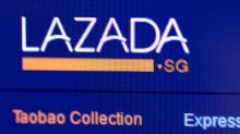 Alibaba-owned Lazada suffers data hack of 1.1 million accounts