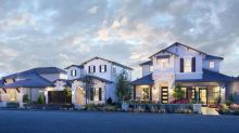 Lennar's Aquisition Is Looking Like a Great Move After These Earnings