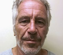Jeffrey Epstein's Will Leaves $577 Million to Mysterious Trust