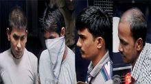Sessions judge who issued death warrants in Nirbhaya case transferred