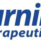 Turning Point Therapeutics to Host Second Quarter 2021 Conference Call