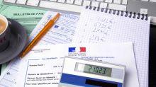 Impôts : serez-vous exempté de déclaration de revenus cette année ?