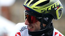 Aggressive intent paying early dividends for Adam Yates at Tour de France