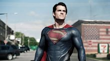 The next Superman? Yahoo readers have some interesting ideas
