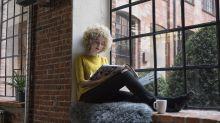 """US-""""Vogue"""" oder die französische """"Elle"""": So holst du dir deine internationalen Lieblingsmagazine nach Hause"""