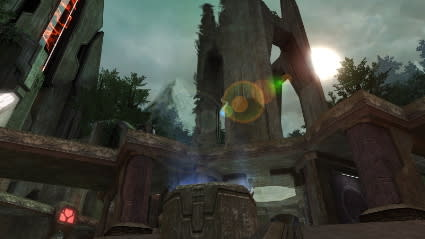Halo 2 Blastacular Map Pack downloads fixed