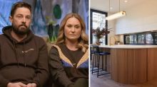 The Block: Another cheating scandal almost derails room reveals