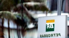 Petrobras eleva em 5% preço médio do GLP para uso industrial e comercial