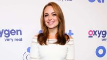 'The View' Alum Jedediah Bila Is Married!
