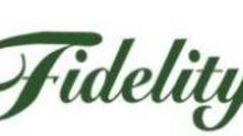 Fidelity D & D Bancorp, Inc. Announces Fourth Quarter Dividend Increased 7% and Reports Third Quarter 2020 Financial Results