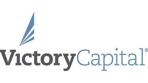 Victory Capital Announces Investment in Alderwood Partners