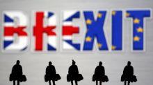 Economists stick to Brexit forecasts despite no-deal rhetoric