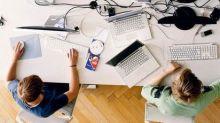 只是做好「份內的事」拿什麼談加薪?掌握7個「工作關鍵」幫自己創造升遷機會!
