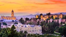 48 hours in . . . Malaga, an insider guide to the cultural gateway to Andalucía