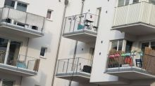 Forscher empfehlen Städten, ihre Wohnungen zu verkaufen – und rufen Empörung hervor