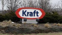 Kraft Heinz in Freefall After Nightmare Quarter
