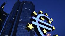 Europe's Central Bank Is the World's Most Important