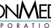 CONMED Corporation Announces Quarterly Cash Dividend