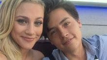 Betty and Jughead forever? The 'Riverdale' couples that fans love most
