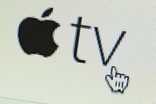 Apple's 'single sign-on' feature now works with HBO Go