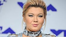 Amber Portwood Says She 'Can't Do' 'Teen Mom OG' Anymore: 'I Have to Quit This Show'