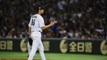 Japanese star earns unprecedented honor after remarkable season