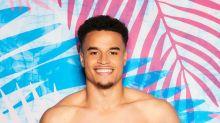 Hashtag United: What is Love Island contestant Toby Aromolaran's football team?