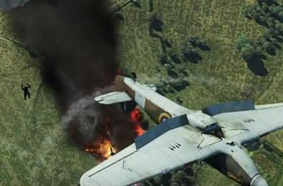 War Thunder invites you to fight historical battles