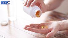 ✦對抗肺炎✦抗菌免疫力UP!打好底子,增強防禦力!搜尋保健食品