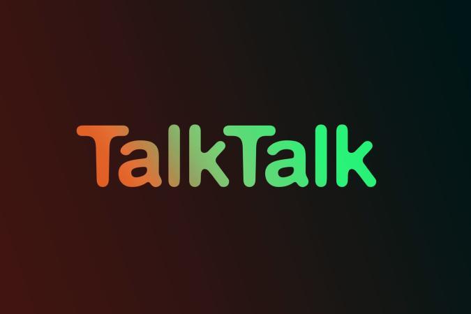 TalkTalk hack: exactly 156,959 customers had personal details stolen