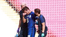 Injured Chelsea trio set to miss Champions League clash against Bayern Munich