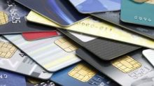 Ban on 'rip-off' card surcharges comes into force