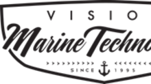 Vision Marine Technologies Announces Closing of Initial Public Offering of Common Shares and Full Exercise of Underwriter's Over-Allotment Option