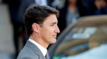 Canada lawmakers in China to press for detainees' release