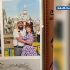 Tesla driver in San Francisco hits Central California couple in crosswalk, killing husband