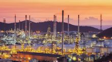 Valero or Marathon Petroleum: Which Is a Better Buy?