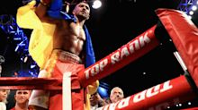 Dual gold medalists Vasyl Lomachenko, Guillermo Rigondeaux to meet, make history Dec. 9 in New York